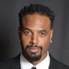 Parx Welcomes In Living Color Alum Keenen Ivory Wayans, Shawn Wayans, Tommy Davidson And David Alan Grier