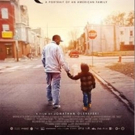 Jonathan Olshefski's New Documentary QUEST Opens 12/15 in LA, Nominated for Two Spirit Awards