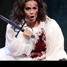 Lyric Opera Of Kansas City Announces 2019-2020 Season Photo