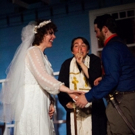 BWW Review: MUCH ADO ABOUT NOTHING Dazzles Under the Stars in Outdoor Performance in  Photo