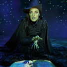 BWW Review: WICKED Flies Into the Old National Centre Photo