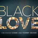 Breaking Glass Embraces OWN's Touching Series BLACK LOVE, On VOD 12/22