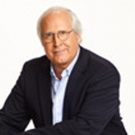 Chevy Chase to Appear Live Alongside Screening of CADDYSHACK Photo