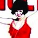 Scottsdale Musical Theater Company Announces 10th Anniversary Season! Photo