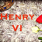 Pigeon Creek Shakespeare Presents New Adaptation Of HENRY VI Photo