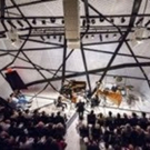 NY Phil's New Music Series CONTACT! to Launch with Two NY Premieres Photo