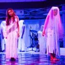 Beijing Music Festival: Innovation For The 21st Century In The 21st Season