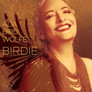 Soulful Debut From Ada Bird Wolfe, 'Birdie' Holds CD Release Party At Vitello's Photo