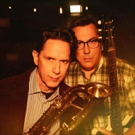 They Might Be Giants Share 'All Time Wha'  via CoS Feature