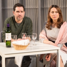 BWW Review: '/i/' at Pioneer Theatre Company Photo