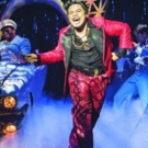 New Auditions Set For MISS SAIGON's The Engineer, Kim, May 4-5