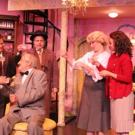 BWW Review: SHE LOVES ME at Elmwood Playhouse, Nyack, N.Y.