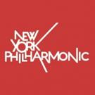Joshua Weilerstein to Conduct the New York Phil in Program Spotlighting Ravel