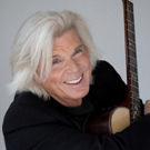 CRT Downtown Presents John Davidson for One Night Only