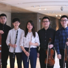 Shanghai Orchestra Academy Students To Perform With The New York Philharmonic