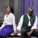 BWW Review: A DOLL'S HOUSE PART 2 at Actors Theatre Of Louisville Photo