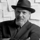 Arden Theatre Company Celebrates August Wilson With Two Unique Productions In 2019 Photo