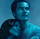 Photo Flash: First Look at Audra McDonald and Michael Shannon in FRANKIE AND JOHNNY IN THE CLAIRE DE LUNE