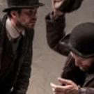Druid Theatre Company's Acclaimed WAITING FOR GODOT At Chicago Shakespeare Photo