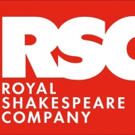 Royal Shakespeare Company Announces Winter 2018 Artistic Programme Photo