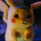 VIDEO: Watch the Trailer for POKEMON DETECTIVE PIKACHU