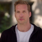VIDEO: YouTube Shares Trailer for Season 2 of RYAN HANSEN SOLVES CRIMES ON TELEVISION