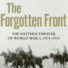 New Book Chronicles WWI In The East Photo