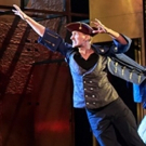BWW Review: THE LAST DAYS at Russian Academic Youth Theatre