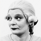 Martha Plimpton ALL THE PRESIDENTS MANN Plays This Friday At Spiegeltent