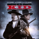 VIDEO: Ethan Hawke, Dane DeHaan Star in the Trailer for THE KID Photo