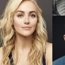 Betsy Wolfe Talks BroadwayEvolved's Return And All Star Faculty Lineup Photo