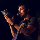 Charlie Worsham Releases Debut Book FOLLOW YOUR HEART: A GUITAR, A TATTOO, AND ONE MA Photo
