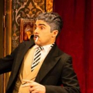 BWW Review:   Broadway Hit THE PLAY THAT GOES WRONG Moves To Off-Broadway Photo