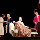 BWW Review: THE IMAGINARY INVALID at Blackwood Memorial Hall Photo