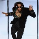 Omar Edwards Brings Unique Music to MIST/Harlem