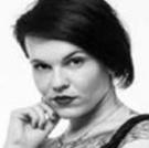 Dell'Arte Opera Announces 2019 Festival Dedicated To Women Composers Photo