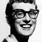 Lefra Productions to Hold Auditions for May Production of BUDDY - THE BUDDY HOLLY STO Photo