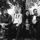 The Temperance Movement Sign To Snakefarm, New Album A DEEPER CUT Arrives August 3