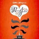 Shakespeare Festival St. Louis Announces Cast For ROMEO & JULIET Photo