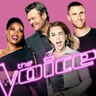 NBC Dominates Primetime Ratings Week with THE VOICE & More Photo