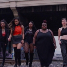 VIDEO: Watch #Ham4Bey Creator Michael Korte's Fierce Girl-Powered Cover of 'This is Me' from THE GREATEST SHOWMAN