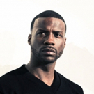 Jay Rock Adds Nashville Date To The Big Redemption Tour