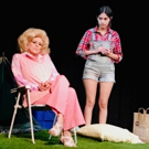 BWW Review: Two Terrific One-Acts, GRACELAND and ASLEEP ON THE WIND, at Desert Ensemble Theatre