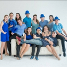 NYC Dancers Team Up For Winter Dance Video Photo