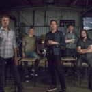 The Infamous Stringdusters Announce New Fall 2018 Tour Dates Photo