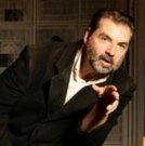 Brendan Coyle To Star In A Revival Of Conor McPherson's ST. NICHOLAS At Goodman Theat Photo