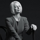 Sydney Theatre Company Presents STILL POINT TURNING: The Catherine McGregor Story Photo