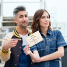 Tan France and Alexa Chung to Host NEXT IN FASHION Photo