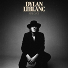 Dylan LeBlanc's RENEGADE Out 6/7 on ATO Records Photo