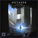 Notaker Releases EACH OTHER feat. Eric Lumiere, Announces Forthcoming EP, PATH.FINDER Photo